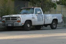 Diesel Trucks: Old Dodge Diesel Trucks For Sale 10 Dodge Diesel Truck Facts Dodgeforum Dodge Cummins Truck Pull Manual Trans Henry County Ohio Youtube For Sale News Of New Car Release Trucks Wallpapers Wallpaper Cave 28 Stolen Diesel Cummins Performance Parts Buyers Guide Power Magazine Mtn Ops 1996 Ram 4x4 Drivgline 1949 2018 3500 Heavy Duty Towing Unique Used In Texas Easyposters Capps And Van Rental Within 4 Wheel Drive