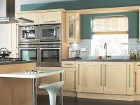 b q kitchens units luxury lovely kitchen unit lights bq taste