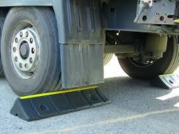 Wheel Chocks - Site Safety - Safety & Signage Goodyear Wheel Chocks Twosided Rubber Discount Ramps Adjustable Motorcycle Chock 17 21 Tires Bike Stand Resin Car And Truck By Blackgray Secure Motorcycle Superior Heavy Duty Black Safety Chocktrailer Checkers Aviation With 18 In Rope For Small Camco Manufacturing Truck Bed Wheel Chock Mount Pair Buy Online Today Titan Wheels Gallery Pinterest Laminated 8 X 712