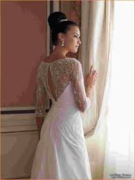 10 casual winter wedding dress casual within casual