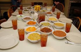 mrs wilkes dining room savannah ga mrs wilkes dining room menu mrs