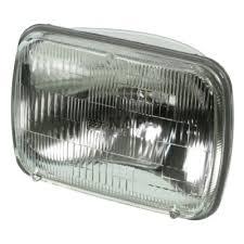 headlight bulb high low beam lmp h6054 buy napa