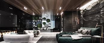 100 Interior Design Home HighEnd Firm Luxury Er