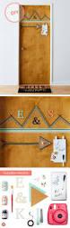 Halloween In College Wildcat Connections by Best 25 Dorm Door Decorations Ideas On Pinterest Snowman Door
