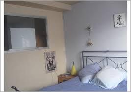aeration chambre aeration chambre 171800 chambre 2 décoration