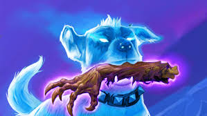 Top Decks Hearthstone Frozen Throne by After Frozen Throne Hearthstone Matches Are Taking Longer