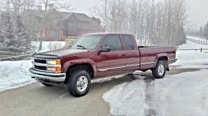 1998 Chevrolet Silverado 2500 Silverado | Luxury AUTOS Mall ... 1998 Chevrolet Silverado 3500hd Dump Body Truck Item I8236 3500 For Sale Nationwide Autotrader Chevrolet C7500 In Michigan E30400 Ck1500 Sale 2169529 Hemmings Motor News C K 1500 Questions I Have A 97 Chevy K1500 Extended Cab By Owner Salem Or 97313 Ck Truck Amazoncom Rough Country 1307 2 Front End Leveling Kit Automotive Used Trevor Wi 53179 Davis Auto Sales Certified Master Dealer In Richmond Va Rust Free Trucks For Ultimate Rides Classiccarscom Cc63103