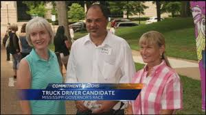 Robert Gray Running For Governor Careers In Gear Competitors Revenue And Employees Owler Company Exclusive Interview Missippi Truck Driver Saved From Houston Truck Drivers Wanted At Walmart 1500 Referral Bonus Supply What Does Teslas Automated Mean For Truckers Wired Driving Jobs Heartland Express 16 Greatest Driver Hits Full Album 1978 Youtube Giltner Inc Official Site Cover Letter Example Writing Tips Resume Genius With Roehl Transport Interview Questions Bus Questionsand Answers Cdl School United Coastal Inexperienced Roehljobs
