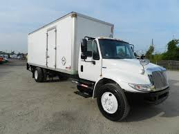 2011 International 4300 22 Foot CDL Box Truck #76724 - Cassone Truck ... Trucks For Sale Truck Sales Minuteman Trucks Inc Used Truck Glut Can Spell Bargains For Buyers 2019 New Hino 338 Derated 26ft Refrigerated Non Cdl At 2011 Isuzu Npr Box Sale Non Cdl Youtube Sale Cluding Freightliner Fl70s Intertional Duralift Dpm252 Bucket 2017 M2106 Noncdl Why Millennials Should Start Considering Driving Global Dealer In Tampa 2012 Intertional 4300 Dump Truck 578734 National Center Custom Vacuum Manufacturing
