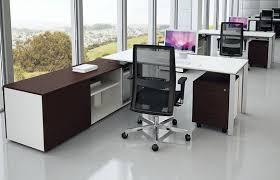 meuble de bureau professionnel mobilier pour professionnel petit bureau avec rangement