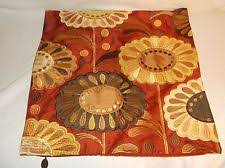 Pier One Canada Decorative Pillows by Pier 1 Imports Home Décor Pillows Ebay