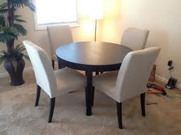 Dining Room Chairs Ikea Uk by Dining Room Chairs Ikea Ikea Dining Table And Chairs Canada Dining