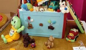 toys diy and repair guides