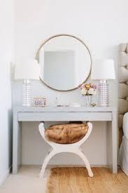 Bathroom Makeup Vanity Sets by Modern Makeup Vanity Table Foter