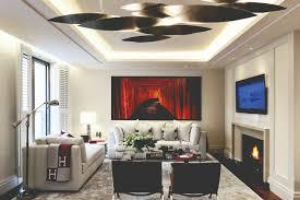 100 Singapore Interior Design Magazine A Subtly Luxurious Modern Home In London Jetgala