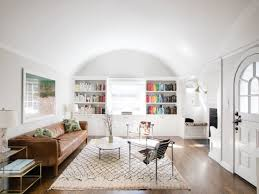 100 How To Design A Interior Of House 22 Modern Living Room Ideas