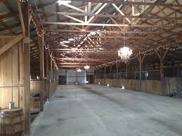 Before Construction Was Finished With Hard Wood Dance Floor Inside ... The Barn At Springhouse Gardens Wedding Venue In Nicholasville Ky Four Star Village Rustic Red Fox Kentucky Danville Venues Reviews For Reception Lexington Hyatt Regency Lexington Morgan Jake Prickel Keith Melissa Photography Detail Photos In Ma Offering Perfect Setting Gibbet Hill 15 Best Images On Pinterest Evans Orchard Event Ceremony Georgetown