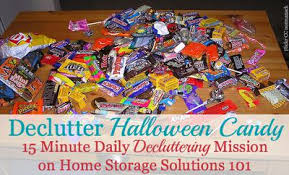 Operation Gratitude Halloween Candy Buy Back by Halloween Candy Buy Back U0026 Other Ways To Use U0026 Get Rid Of Leftover