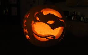Pumpkin Contest Winners 2015 by Wcma Pumpkin Carving Contest Winner World Championship Martial Arts