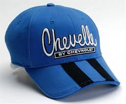 Chevy Chevelle Rally Stripe Hats WB215 Chevy Trucks Cap Nc200 Free Shipping On Orders Over 99 At Summit 1997 Silverado Tom W Lmc Truck Life Chevygmc Full Size Truck Rollpan 8898 Fs88rp 13995 Expands Legends Program Across The Country Classiccars 1949 Chevrolet Kustom Pickup Red Hills Rods And Choppers Inc St Cheap Hat Find Deals Line Alibacom Rough Country Sport Bar For 072018 Gmc Sierra New Used Dealer Love In Inverness Fl Inspirational 4x4 Decal Northstarpilatescom The Blog Biggers Black Maroon Rhistoned Baseball 35 Like