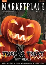 Sainsburys Halloween Voice Changer by Staffordshire Living July August 2016 By Staffordshire Media Issuu