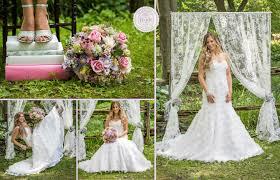 Shabby Chic Wedding Decor Pinterest by Bride Ca Style Inspiration A Shabby Chic Bridal Shoot