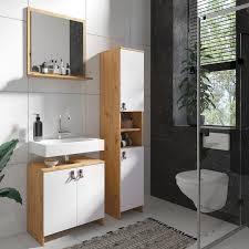 badezimmermöbel möbelix