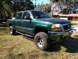 100 Build A Gmc Truck 2006 GMC Sierra Z71 Build Expedition Portal