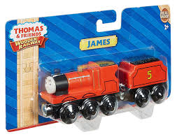 Thomas The Train Pumpkin Designs by Amazon Com Fisher Price Thomas U0026 Friends Wooden Railway James