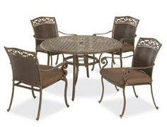 Pacific Bay Patio Chairs by Hampton Bay Replacement Cushions Palm Canyon Patio Cushions