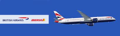 selection siege air transat vol airways ebookers ch