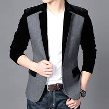 Wedding Party Wear Dresses For Men