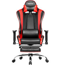 Merax Ergonomic Office Chair Racing Gaming Chair With Adjustable Armrests  High-Back PU Leather Chair Folding Chair With Footrest For Home Office Throttle Series Professional Grade Gaming Computer Chair In Black Macho Man Nxt Levl Alpha M Ackblue Medium Blue Premium Us 14999 Giantex Ergonomic Adjustable Modern High Back Racing Office With Lumbar Support Footrest Hw56576wh On Aliexpresscom An Indepth Review Of Virtual Pilot 3d Flight Simulator Aerocool Ac220 Air Rgb Pro Flight Trainer Puma Gaming Chair Photos Helicopter Most Realistic Air Simulator Game Amazing Realism Pc Helicopter Collective Google Search Vr Simpit Gym Costway Recling Desk Preselling Now Exclusivity And Pchub Esports Playseat Red Bull F1