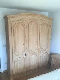schlafzimmer fichte massiv landhausstil caseconrad