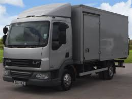 DAF LF45.160 Refrigerated Truck For Sale DX13 ULG | HGV Traders ... 2019 New Hino 338 Derated 26ft Refrigerated Truck Non Cdl At 2005 Isuzu Npr Refrigerated Truck Item Dk9582 Sold Augu Cold Room Food Van Sale India Buy Vans Lease Or Nationwide Rhd 6 Wheels For Sale_cheap Price Trucks From Mv Commercial 2011 Hino 268 For 198507 Miles Spokane 1 Tonne Ute Scully Rsv Home Jac Euro Iv Diesel 2 Ton Freezer Sale 2010 Peterbilt 337 266500