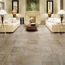 kitchen design grey white porcelain tile large grey porcelain