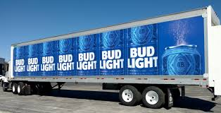 Truck Advertising Gallery Bud Light Beer Truck Parked And Ready For Loading Next To The Involved In Tempe Crash Youtube Dimension Hackney Beverage Popville The Cheering Bud Light Was Loud Trailer Skin Ats Mods American Simulator Find A Gold Can Win Super Bowl Tickets Life Ball Park Presents Dads Rock June 18th Eagle Raceway Austin Johan Ejermark Flickr Lil Jon Prefers Orange Other Revelations From Bud Light 122 Gamesmodsnet Fs17 Cnc Fs15 Ets 2 Metal On Trailer Truck Simulator Intertional