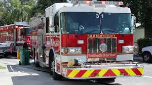 Loxahatchee Acreage Woman Struck By Falling Tree In Bon Air Dies From Cardiac Arrest Fire Department Town Of Washington Eau Claire County Wisconsin Classic Firetruck Mailbox Animales 2018 Pinterest Mailbox 1962 Chevrolet C6500 Fire Truck Item J5444 Sold August Sherry Volunteer Wood Simple Yet Attractive Truck Home Design Styling Red Rusty Clark 100k Photos Flickr Dickie Spielzeug 203715001 City Engine Dickies Oak View California Usa December 15 Ventura Count Dept Close Up Of Orange Lights And Sirens On Trucks Detail Stock Amazoncom Hess 2005 Emergency With Rescue Vehicle Toys Games