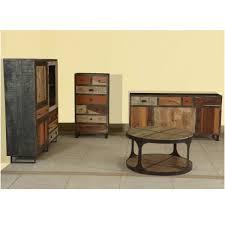 Large Shoe Cabinet Oak