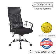 Buy Home Office Chairs At Best Price Online | Lazada.com.ph Chair 31 Excelent Office Chair For Big Guys 400 Lb Capacity Office Fniture Outlet Home Chairs Heavy Duty Lift And Tall Memory Foam Commercial Without Wheels Whosale Offices Suppliers Leather Executive Fniture Desks People Desk Guide U2013 Why Extra Sturdy Eames Best Budget Gaming 2019 Cheap For Dont Buy Before Reading This By Ewin Champion Series Ergonomic Computer W Tags Baby