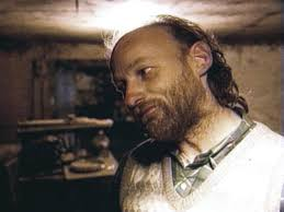 100 Truck Stop Killer Serial Killer Robert Pickton Filmed Admitting To 49 Murders Says He