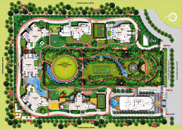 The Jewel Of Noida, Sector 75 - By Dasnac Home Builders Melbourne Custom Designed Houses Canny Patel Propmart Pvt Ltd Designarch Ehomes Dasnac Project List Zrickscom Ehomes Youtube The Jewel Of Noida In Sector 75 Price Location Ehomes Zeta Greater Rs 29 Lac Onwards Image Map E Homes Upsidc Sajpur 1722 Best Archeworks Images On Pinterest Architecture Deco And 41 Kitchen Cities Floor Design Arch Plan E Apartments