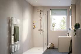 komplettbadsanierung viterma badsanierung
