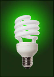 recycling compact fluorescent lights cfl fluorescent bulbs and