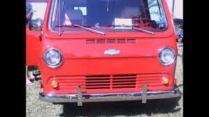 1964 Chevy G10 Van Custom Red - YouTube 1964 Chevy C20 Matt Finlay Lmc Truck Life Blue 64 Panel Autostar Usa Blog Dodge A100 Ford Econoline And Corvair Vantruck Pics Post 196466 Racepak Black Dash Classic 1966 C10 Duramax Diesel Power Magazine Psychedelic Patina Chevrolet G10 Van Shanked 6466 Truck Pinterest Trucks Revell 125 Fleetside The Sprue Lagoon Quaid540 Specs Photos Modification Info Installing A Patch With Adhesive Hot Rod Network Gmc Suburban For Sale Listing Id Cc1055758 Classiccars