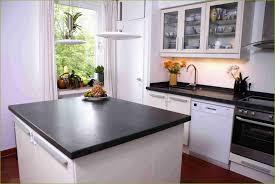 42 luxus arbeitsplatte küche reparieren home decor home