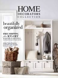 Decorators Collection Catalog Cool Decorating Gallery Home Of Fabulous S Decor Popular