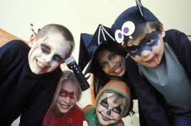 Halloween Things In Mn by Kid U0027s Halloween Party Oct 31st U2014 City Of Lamberton Mn 56152