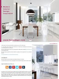 100 Www.homedsgn.com Interior Design Interior Design Art Media