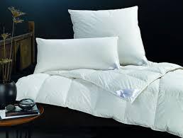winterbett warm pronight